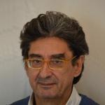 Salvatore Codispoti