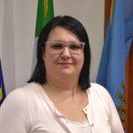 Luana Caporaso