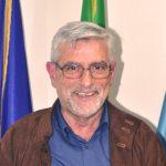 Gianfranco Caracciolo