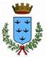 Logo del sito del Città di Aprilia