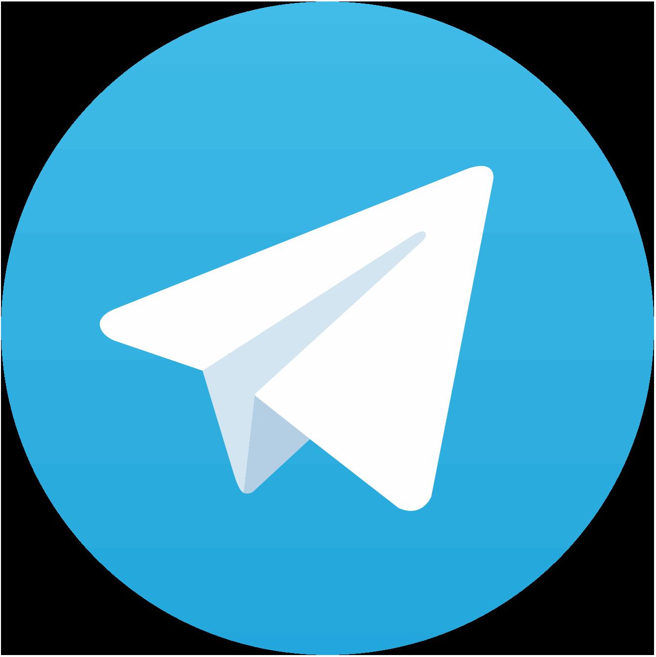 Seguici su Telegram