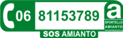 numer_verde-sportello-amianto